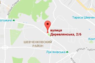 Кащук Владимир Александрович частный нотариус