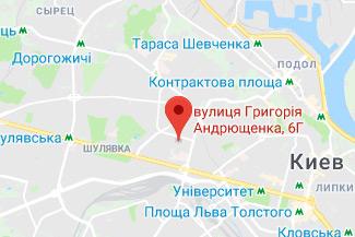 Кузьмич Василий Николаевич частный нотариус