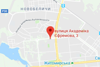 Баландина Татьяна Николаевна частный нотариус
