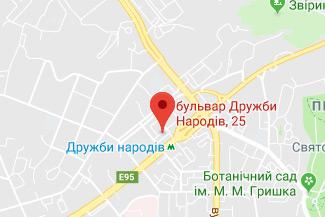 Думанская Анна Васильевна частный нотариус