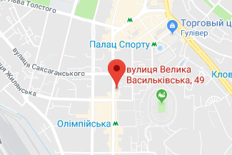Дячук Алена Борисовна частный нотариус