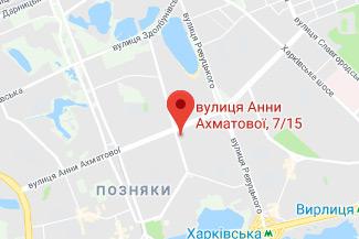 Коновалова Елена Александровна частный нотариус