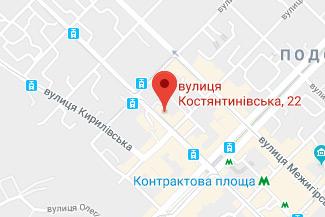 Сахман Татьяна Викторовна частный нотариус