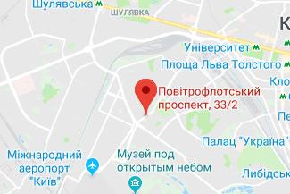 Сапрыкина Александра Степановна частный нотариус