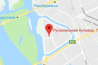 Приватний нотаріус Кабісова Юлія Тенгізівна