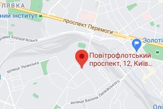 Приватний нотаріус Соболєв Дмитро Володимирович у суботу