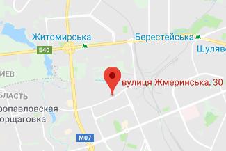 Приватний нотаріус Коленченко Ганна Миколаївна
