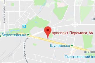 Бабич Валентина Ивановна частный нотариус