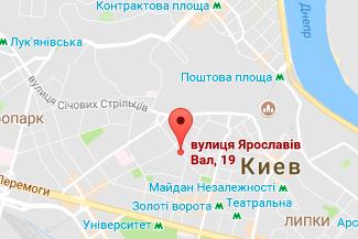 Баляс Неля Петровна частный нотариус