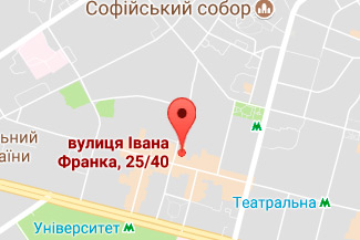 Писанец Ольга Александровна частный нотариус