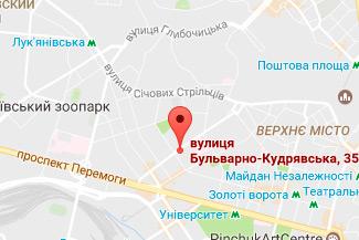 Шаповаленко Анатолий Иванович частный нотариус