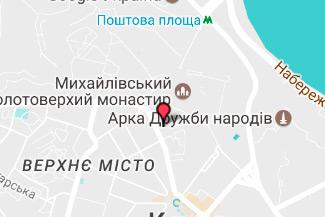 Устименко Виктория Тимофеевна частный нотариус