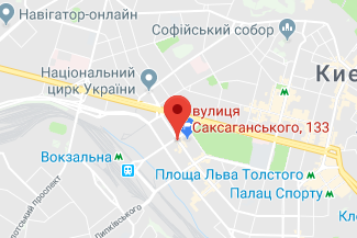 Нотариус в субботу в Шевченковском районе Майдыбура Оксана Васильевна