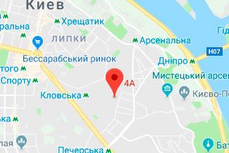 Бондарь Кристина Юрьевна частный нотариус