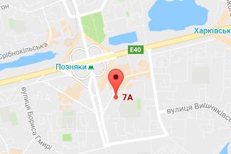 Козаева Наталья Михайловна частный нотариус