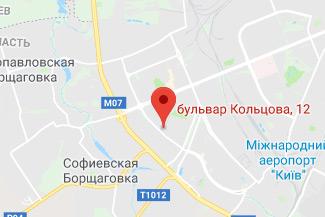 Красновская Татьяна Валерьевна частный нотариус