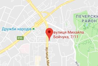 Кудрявцева Алла Петровна частный нотариус