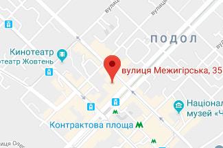 Кузьмин Алексей Александрович частный нотариус