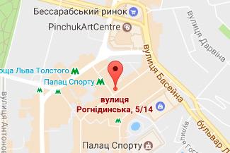 Мацибура Ольга Валериевна частный нотариус