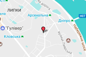 Приходько Лилия Николаевна частный нотариус