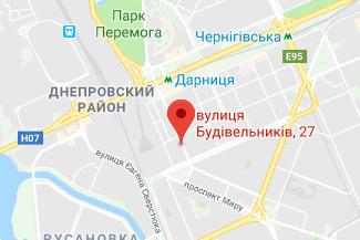 Рудюк Максим Валериевич частный нотариус