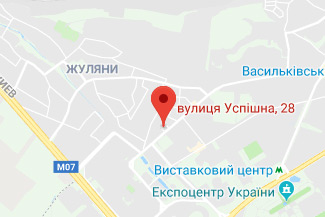 Шевкова Оксана Викторовна частный нотариус