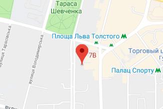 Шишкина Алла Александровна частный нотариус