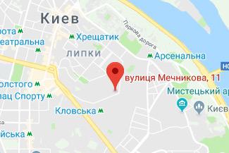 Соболева Виктория Леонидовна частный нотариус