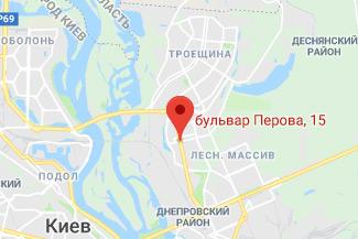 Захарченко Тарас Сергеевич частный нотариус