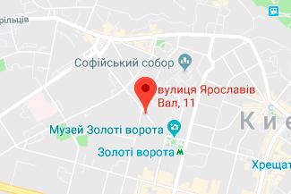 Частный нотариус Пашкин Илья Александрович