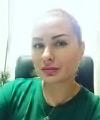 Нотариус Стародубцева Виктория Николаевна