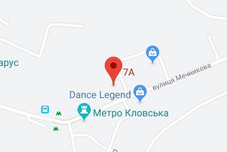 Нотариус в субботу в Печерском районе Киева Лахно Юлия Викторовна