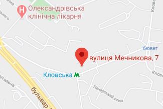 Нотариус в субботу в Печерском районе Киева Посыпанко Анжела Анатольевна