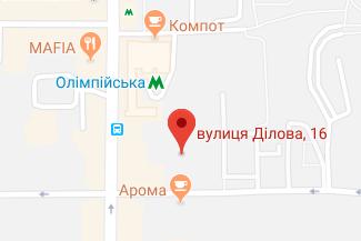 Нотариус в субботу в Печерском и Голосеевском районе Киева - Романченко Виталий Владимирович