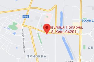 Нотариус в субботу в Оболонском районе Киева