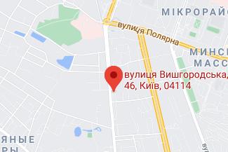 Нотариус в субботу в Оболонском районе - Свириденко Анатолий Михайлович